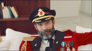 ... travel suppliers through the musings of captain obvious toronto feb 26