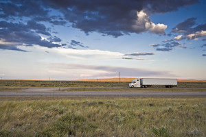 Quotes of All Time   Commercial Truck Insurance   Benton & Parker