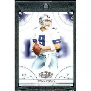 Funny Tony Romo Pictures Photos Images And Graphics