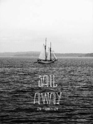 sailaway #quote