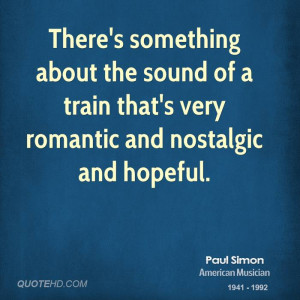 paul-simon-paul-simon-theres-something-about-the-sound-of-a-train.jpg