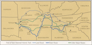 File:Trail of tears map NPS.jpg