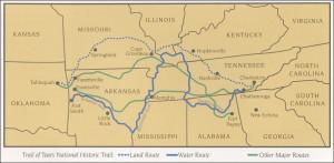 File:Trail of tears map NPS.jpg