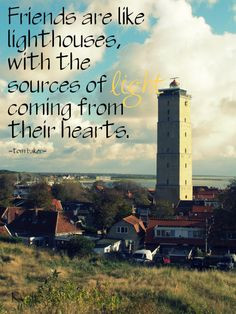lighthouse quote words more lighthouses quotes quotes random christian ...