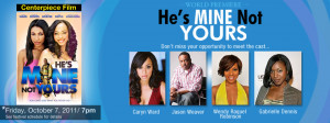 Hes-mine-not-yours_cast