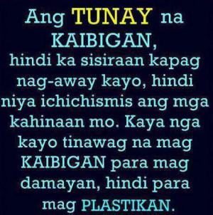 Tunay Na Kaibigan Essay Help – 844653