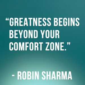 Robin Sharma : Which are the best Robin Sharma quotes?