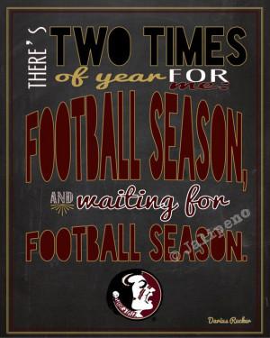 quotes florida states seminoles florida states football florida state ...