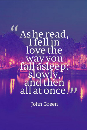 The Fault In Our Stars by John Green Quote: Star Quotes, Favorite Book ...