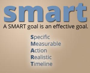 quotes about goals quotes about goals quotes about goals goal quotes ...