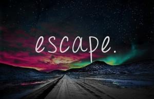 lets go away together