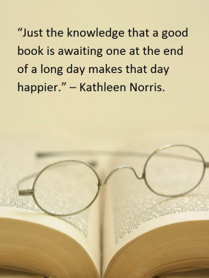 ... of-reading-the-book-beautiful-book-picture-with-quotes-about-love.jpg