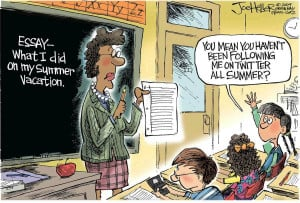 back-to-school-funny-2-twitter