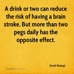 Harsh Rastogi Quotes