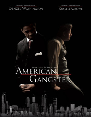 ... gangster-quote-about-love-the-best-of-gangster-quotes-about-love