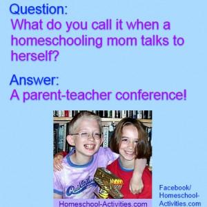 homeschooling-joke.jpg