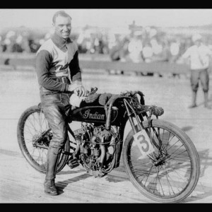 old photos of antique motorcycle racing team riders and old motorcycle ...