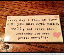 love-blah-blah-love-quotes-quote-553564.jpg