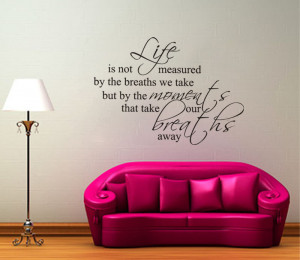Go Back > Gallery For > New Home Quotes
