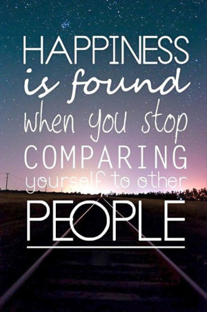 - embrace who you are Remember This, Happy Quotes, Motivation Quotes ...