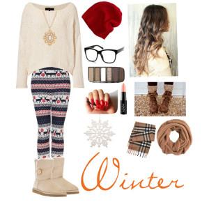 back-to-school-christmas-clothes-cute-Favim.com-2143511.jpg