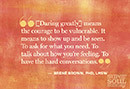 20130324-sss-brene-brown-quotes-1-130x89.jpg