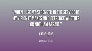 audre lorde quotes source http quotes lifehack org quote audrelorde ...