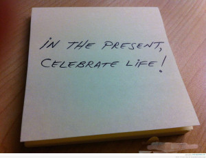 Celebration Of Life Quotes celebration of life Quotes