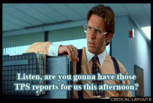 Office Space Quotes Office space photo 9.jpg