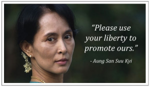 Aung_San_Suu_Kyi_and_quote