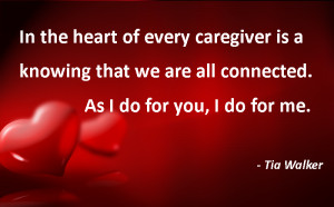... posted in caregiver monday tagged with caregivers family support more