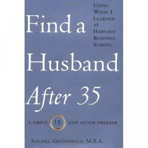 Quotes About Finding the Right Guy