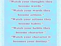 Life Quotes - TheQuotes.Net – Motivational Quotes
