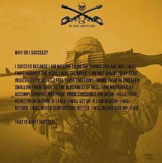 19D Cavalry Scout Vet
