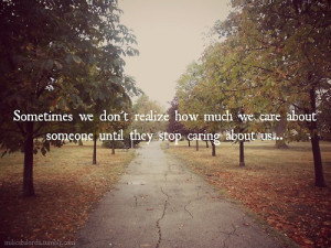Quotes About Hopeless Love