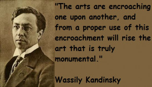 Wassily-Kandinsky-Quotes-1.jpeg