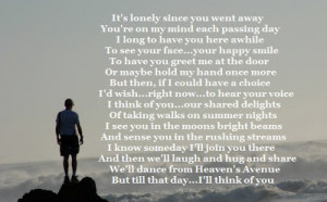 Suicide Quotes That Make You Cry Seemed to make me feel any