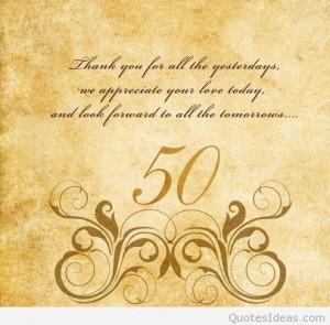 50th-wedding-anniversary-quotes-irish-quote1
