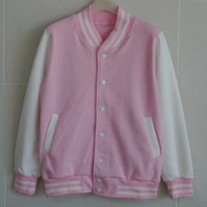 baseball-baseball-jacket-cute-jacket-love-Favim.com-199587.jpg