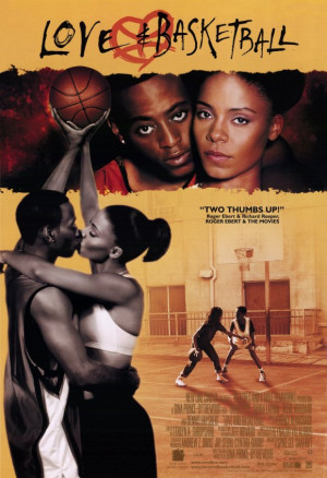 Love-and-Basketball