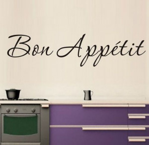 ... Dinner-Home-Wall-Quotes-Kitchen-Sticker-Cook-Art-Lettering-Sayings.jpg