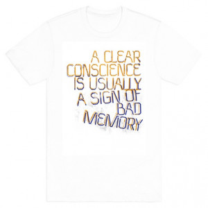 funny quotes on bad memory funny over the hill birthday sayings funny ...