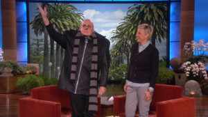 ... -appeared-on-ellen-dressed-as-felonious-gru-from-despicable-me-2.jpg