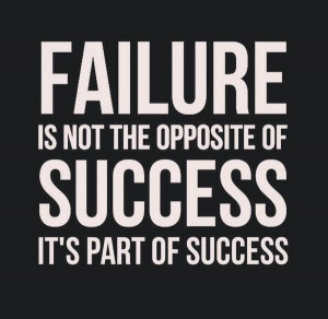 failure-is-part-of-success-motivational-quotes-sayings-pictures.jpg