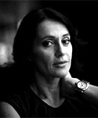 nadia comaneci quotes and quotations