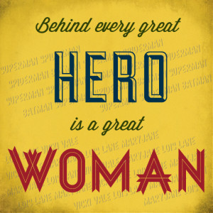 Superman And Lois Lane Love Quotes For example, superman spends a