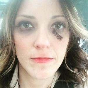 Jen Kirkman Comedian