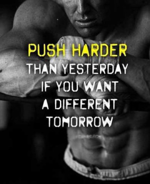 The Best Motivational Pictures
