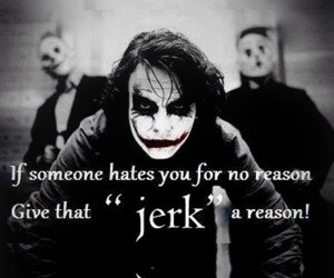 joker quotes batman joker quotes batman batman joker stranger quote