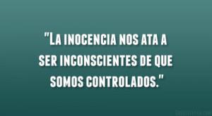 spanish synopses and quotes al rescate de la familia padre jorge de ...